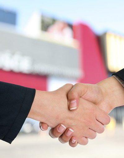 סדנת ניהול משא ומתן